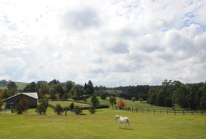 360 Tourist Road, Glenquarry, NSW 2576