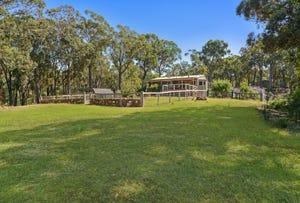 1317 Joadja Road, Joadja, NSW 2575
