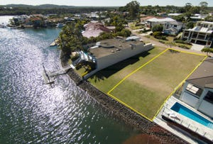 4742 The Parkway, Sanctuary Cove, Qld 4212