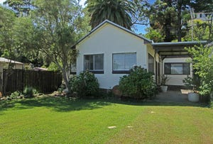 39 Commonwealth Avenue, Burrill Lake, NSW 2539