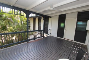 3 Walter Young St, Katherine, NT 0850