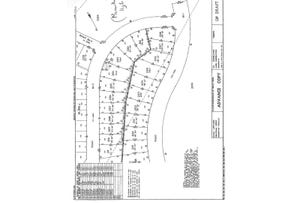 Lot 2107 Macarthur Heights Road, Campbelltown, NSW 2560