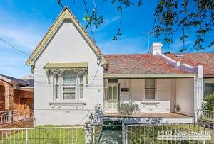 5 French Street, Kogarah, NSW 2217