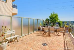 133/107-115 Pacific Highway, Hornsby, NSW 2077