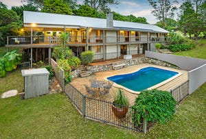 16 Inadale Court, Middle Ridge, Qld 4350