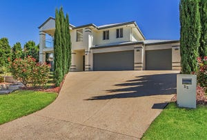 22 Bloomfield Court, Ormeau, Qld 4208