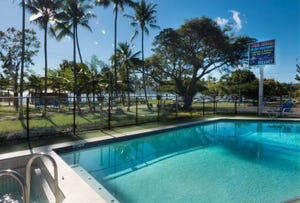 29/249 Esplanade, Cairns North, Qld 4870