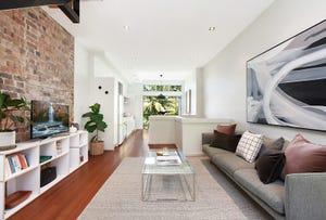 192 Barcom Avenue, Darlinghurst, NSW 2010