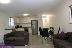 16 A Rhodin Drive, Long Jetty, NSW 2261