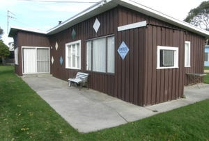 8 Barrack Street, Akaroa, Tas 7216