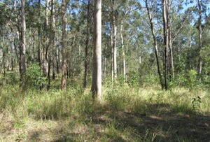 Red Root Road, Pillar Valley, NSW 2462