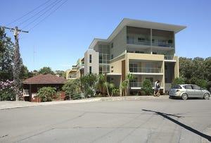 1/23-25 Staff Street, Wollongong, NSW 2500