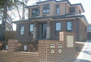 1/647 High Street Road, Glen Waverley, Vic 3150