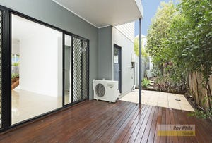 1/170 Gympie Street, Northgate, Qld 4013