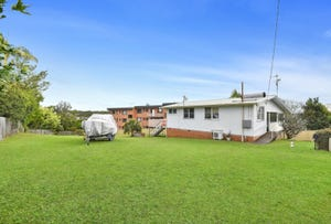 14 Windmill Street, Port Macquarie, NSW 2444