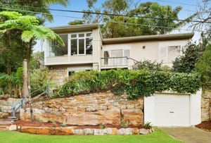 79 Abingdon Road, Roseville, NSW 2069
