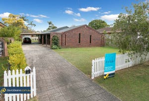 5 Guards Street, Bray Park, Qld 4500