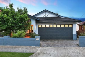 37 Waterside Crescent, Earlwood, NSW 2206