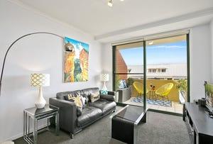 17509/177 Mitchell Road, Erskineville, NSW 2043