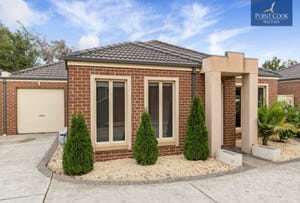 2/11 Covent Gardens, Point Cook, Vic 3030