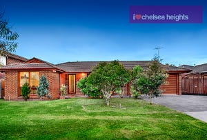 3 Sandpiper Close, Chelsea Heights, Vic 3196