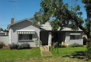 109 Dalton Street, Parkes, NSW 2870