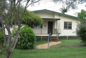 35 Edwards Street, Eastern Heights, Qld 4305