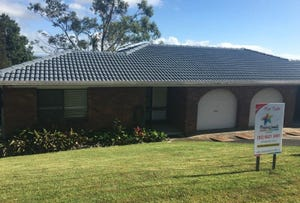 1/54 Mountain View Dr, Goonellabah, NSW 2480