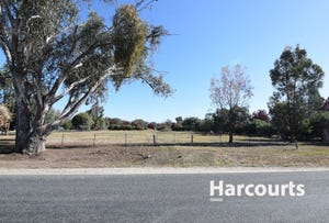 Lot 4 River Road, Tarrawingee, Vic 3678