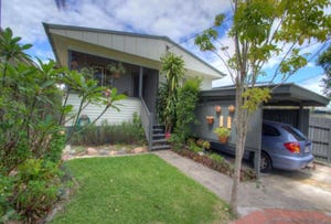 25 Mary Street, Redcliffe, Qld 4020