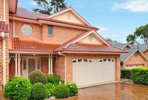 3/91-95 Highs Road, West Pennant Hills, NSW 2125