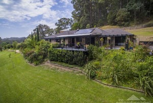 44 Curringa Close, Glenning Valley, NSW 2261