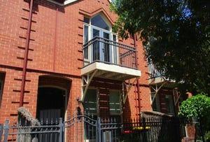 3/155A Tynte Street, North Adelaide, SA 5006