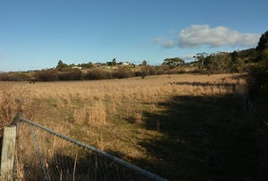 Lot 1 Pawleena Road, Sorell, Tas 7172