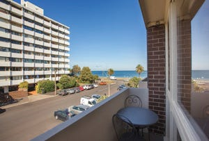 19/187 Beaconsfield Parade, Middle Park, Vic 3206