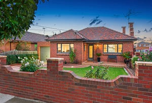 24 Maclagan Crescent, Reservoir, Vic 3073
