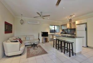 11 Narabeen Street, Kewarra Beach, Qld 4879