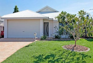 13 Don Circuit, Durack, NT 0830