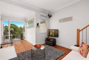 44 Rosser Street, Rozelle, NSW 2039