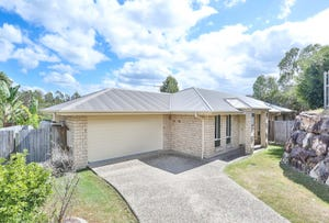 24 O'Brien Court, Collingwood Park, Qld 4301