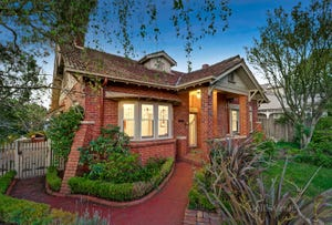 49 Weybridge Street, Surrey Hills, Vic 3127