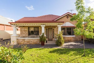 55  Alfred Road, West Croydon, SA 5008