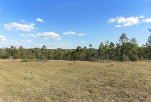 25-27 Benchmill Road, New Beith, Qld 4124