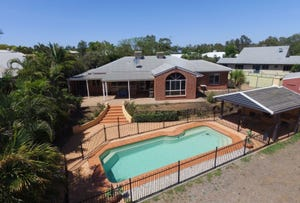 28 Whitchurch Road, Emerald, Qld 4720