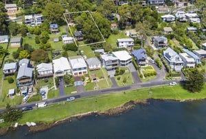 57-59 Heath Road, Hardys Bay, NSW 2257