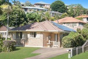 1/234 Darlington Drive, Banora Point, NSW 2486