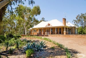 3875 Old Northern Road, Glenorie, NSW 2157