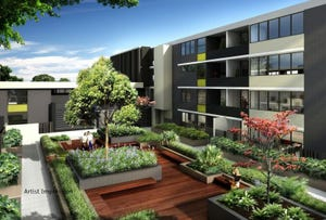 M101 571 Pacific Highway, Belmont, NSW 2280
