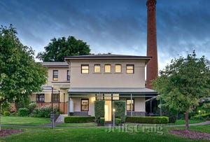 81 Wiltshire Drive, Kew, Vic 3101