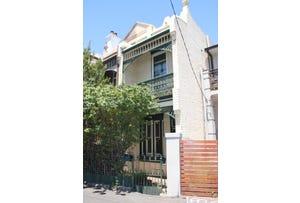 250 Victoria Road, Rozelle, NSW 2039